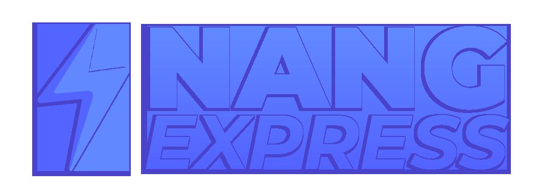 Nang Express